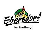 Ebersdorf