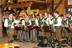 Bezirksmusikertreffen-107