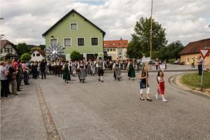 Bezirksmusikertreffen-141