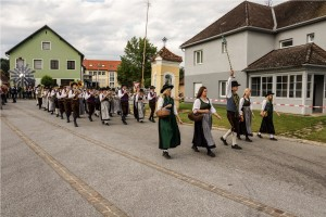 Bezirksmusikertreffen-143