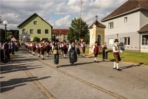 Bezirksmusikertreffen-175