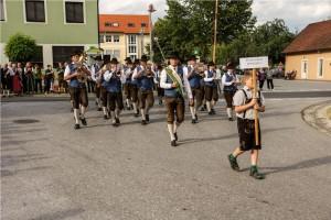 Bezirksmusikertreffen-182