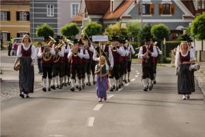 Bezirksmusikertreffen-187