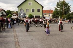 Bezirksmusikertreffen-188