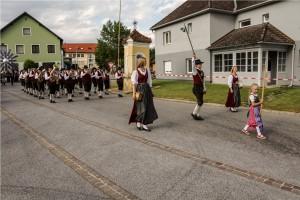 Bezirksmusikertreffen-190