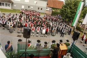 Bezirksmusikertreffen-231