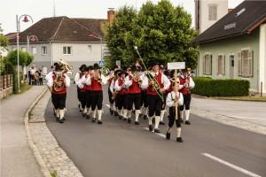 Bezirksmusikertreffen-309