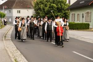 Bezirksmusikertreffen-315