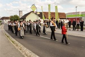 Bezirksmusikertreffen-317
