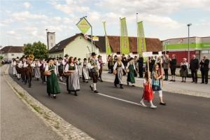 Bezirksmusikertreffen-324