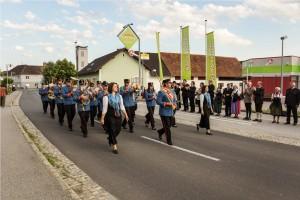 Bezirksmusikertreffen-330
