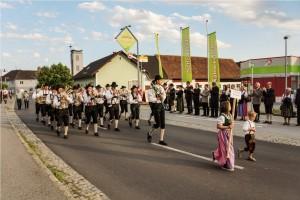 Bezirksmusikertreffen-335