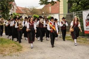 Bezirksmusikertreffen-5