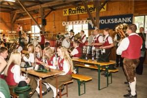 Bezirksmusikertreffen-63