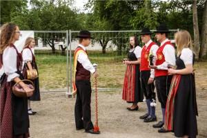 Bezirksmusikertreffen-9