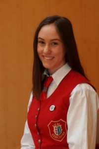 Chiara Gerngroß