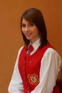 Andrea Hörzer