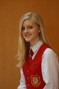 Hannah Rabl
