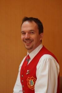Markus Jeitler
