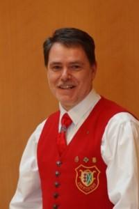 Ing. Mag. Karl Gerngroß