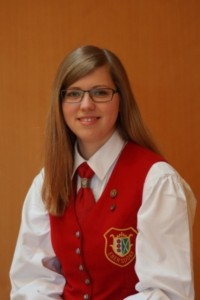 Sabine Glatz