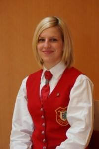 Lisa Maria Reisner