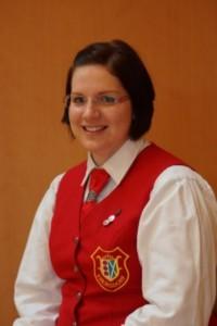 Julia Stöckl