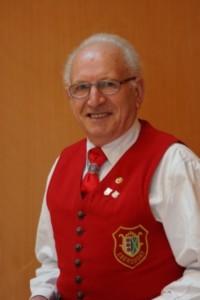 Karl Fleck