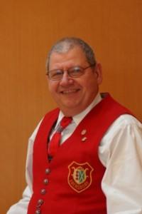 Walter Sommer