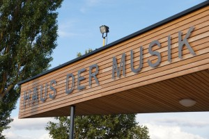 Haus der Musik (116)