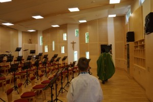 Haus der Musik (141)