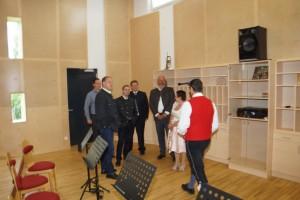 Haus der Musik (240)