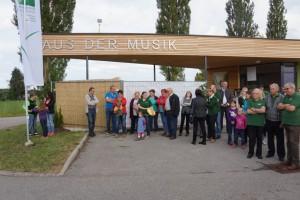 Haus der Musik (75)